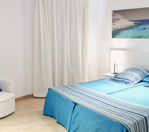 FREE WIFI Capri Hotel 3