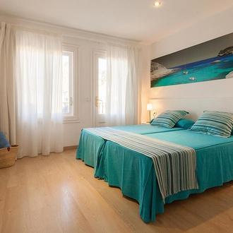 Room Capri Hotel