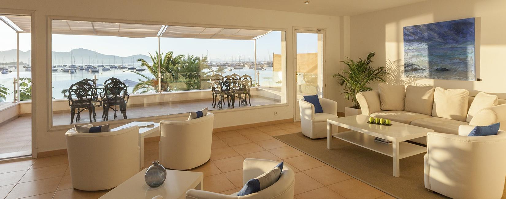 TERRAZA Capri Hotel